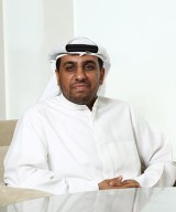 asstmanger_ep_abdullah almeer