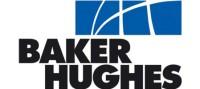 cl_baker-hughes