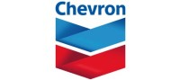 cl_chevron