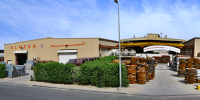 almeer-factory11