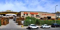 almeer-factory12