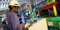 almeer-factory9